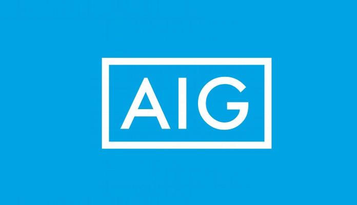 AIG (logo)