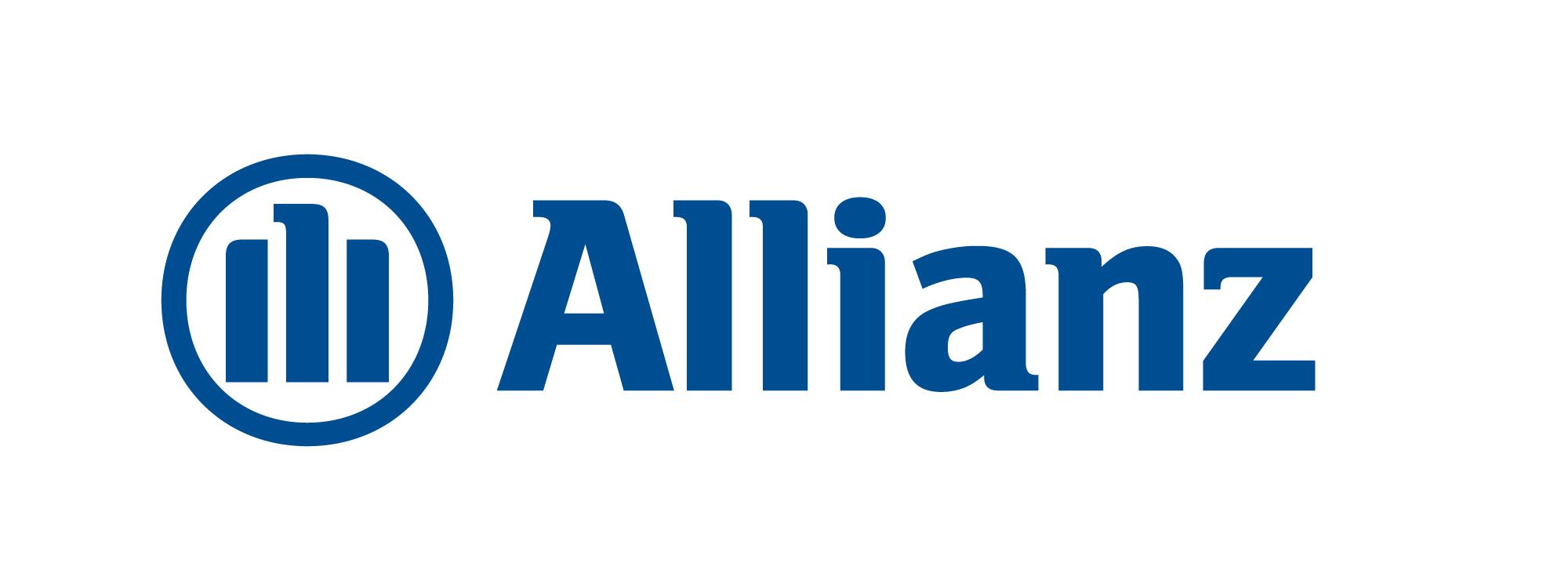 Allianz (logo)