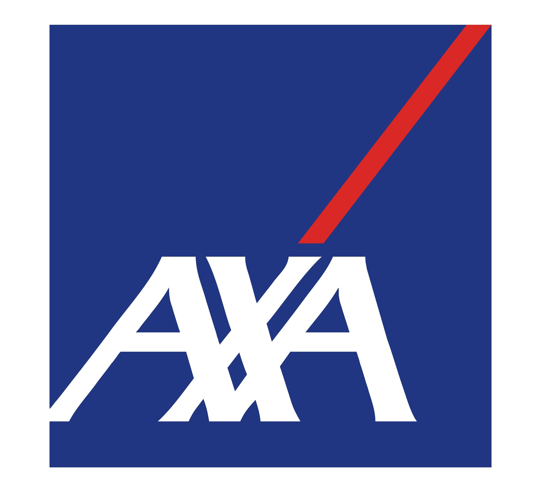 Povinné ručení AXA