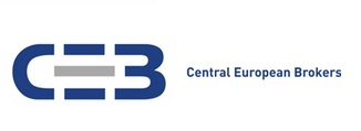 Central European Brokers (CEB)