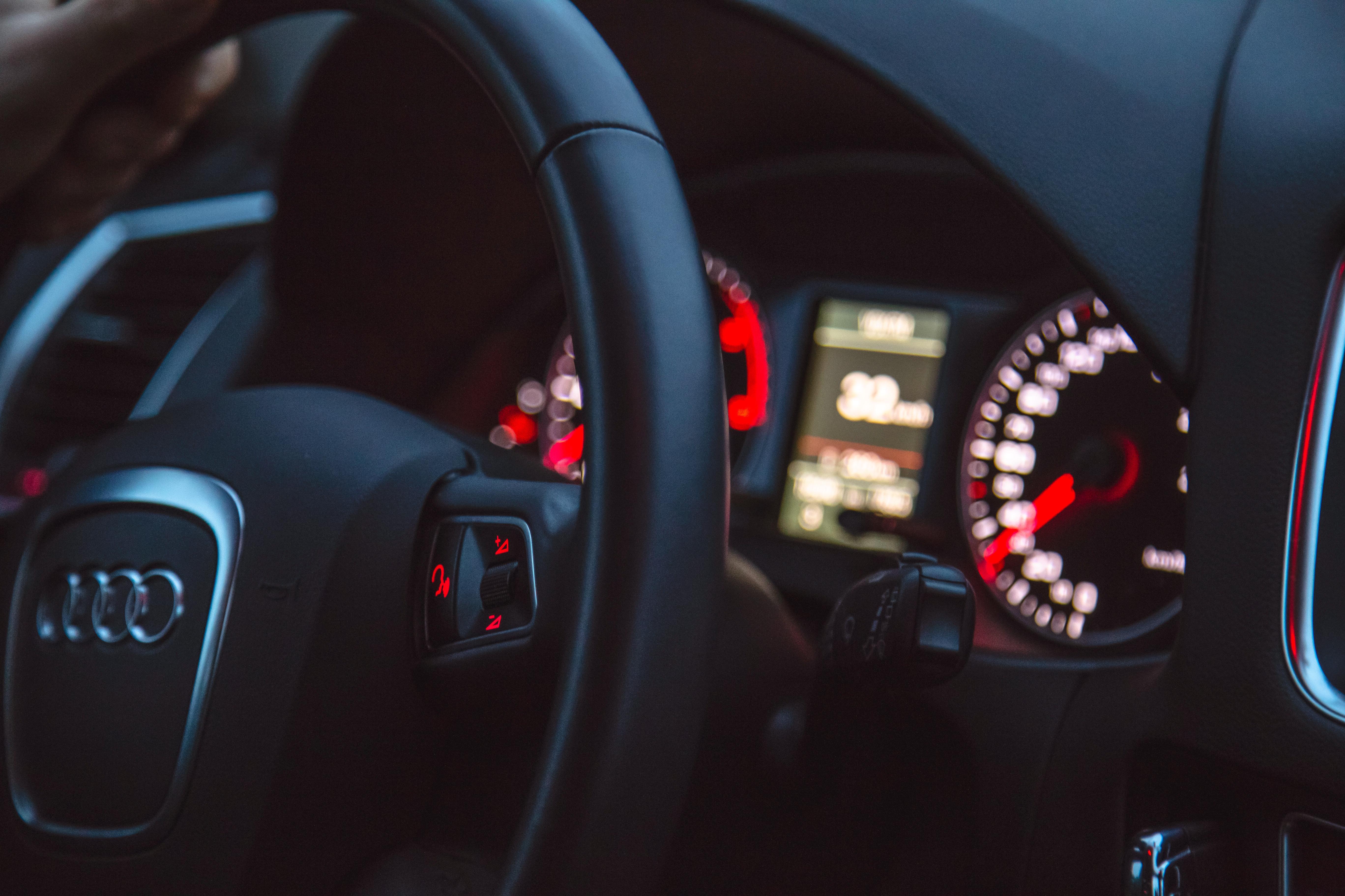 Pojištění auta – kalkulačka porovnání