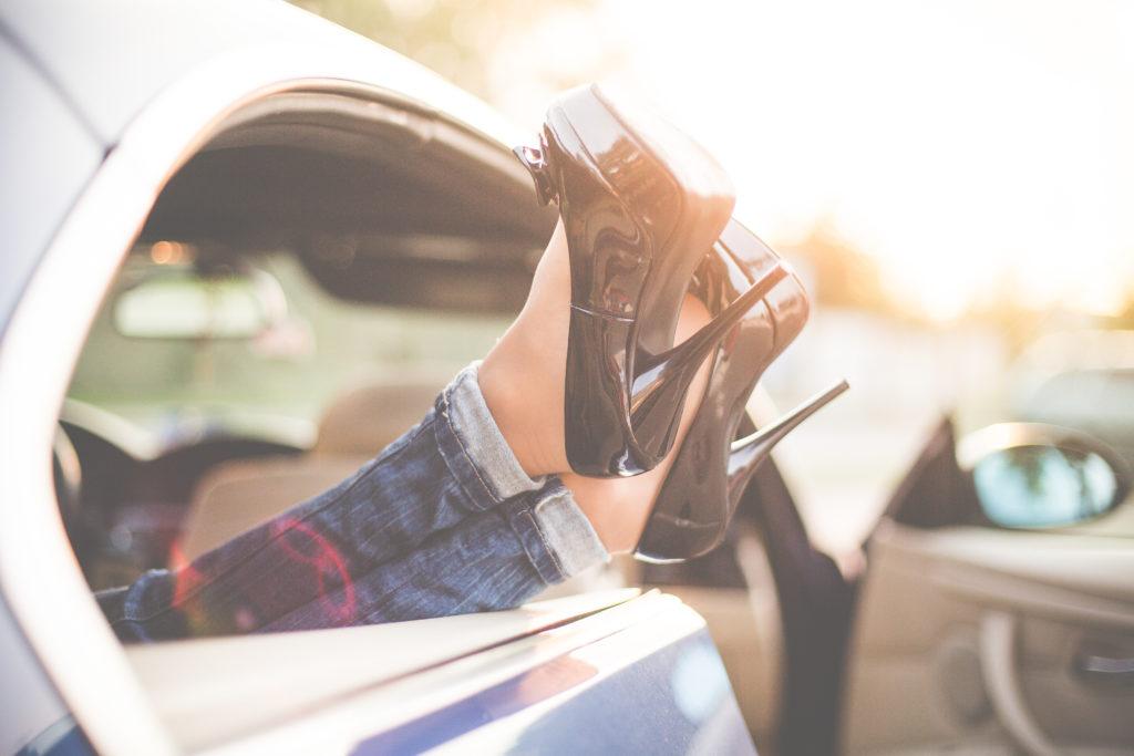 Nejlevnější povinné ručení vozidel