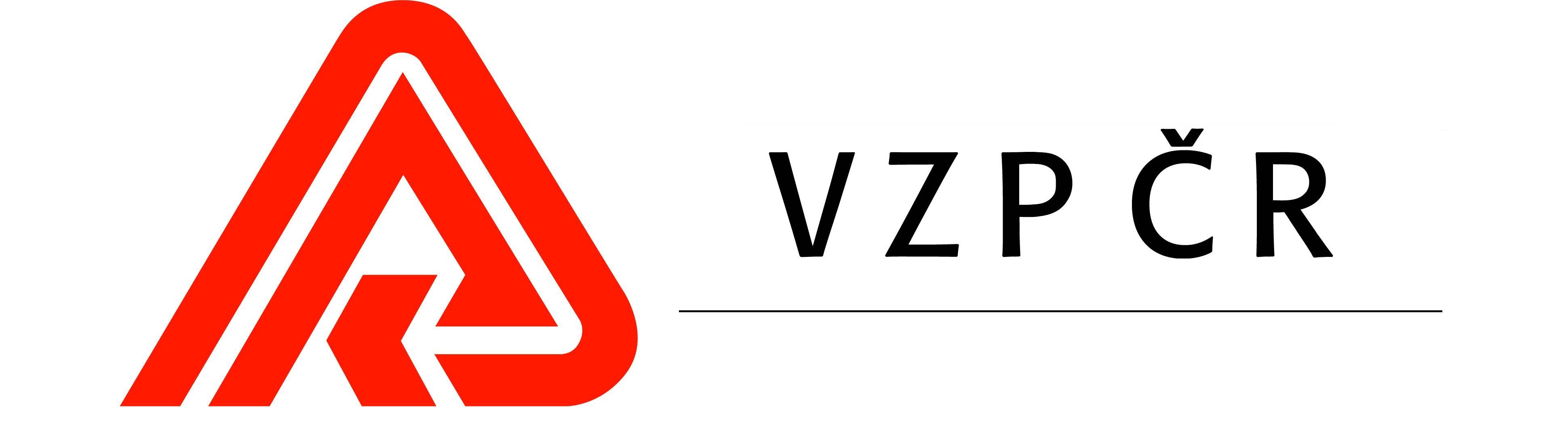 VZP (logo)