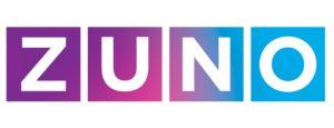 ZUNO (logo)