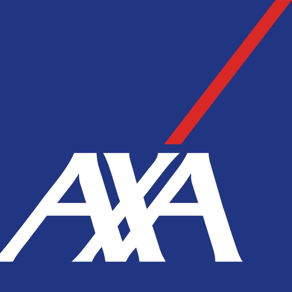 AXA povinné ručení