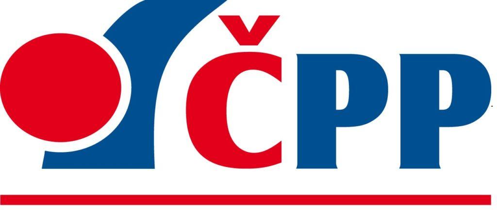 Česká podnikatelská pojišťovna (ČPP)