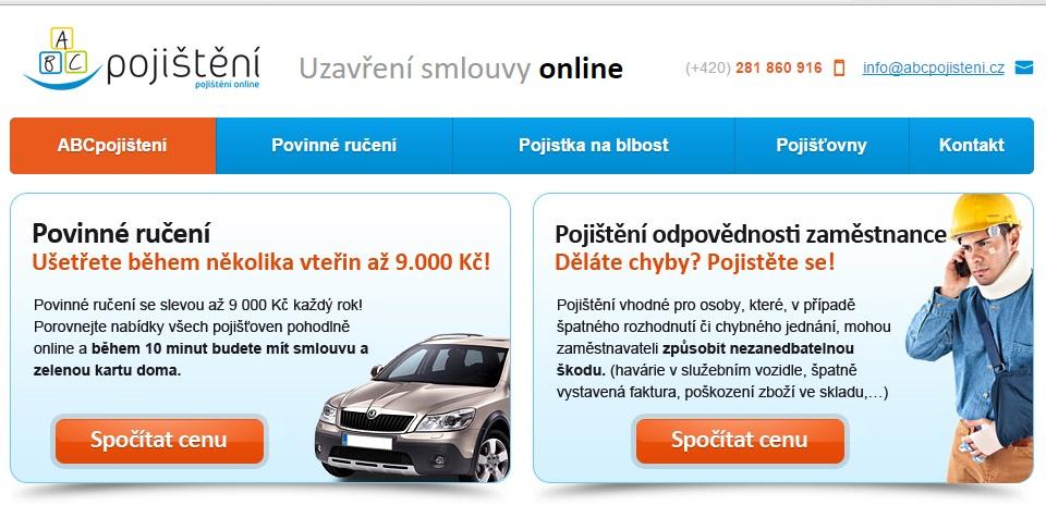abcpojisteni.cz