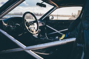 kalkulátory pojištění auta