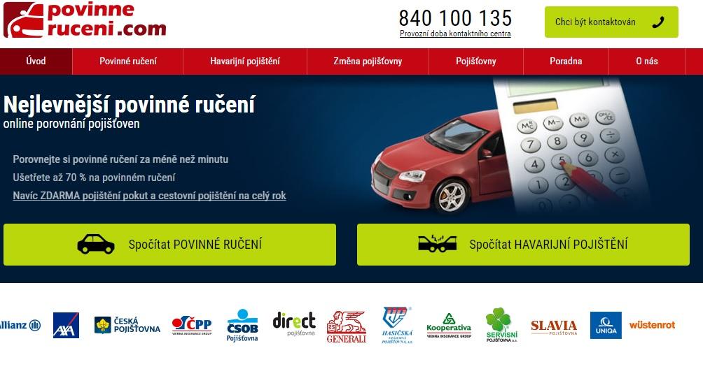 povinne-ruceni.com