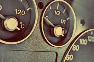 povinné ručení vozidel podle obsahu