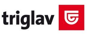 Trigal pojišťovna - logo