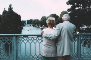 Cestovní pojištění pro seniory konečný obrázek