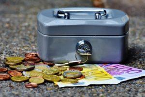 Cestovní pojištění u KB bezpečí financí