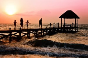 Cestovní pojisteni opakovanych zajezdu axa