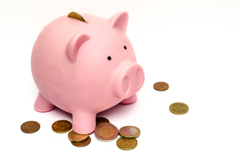 Cestovní pojištění od mBank cenově výhodná