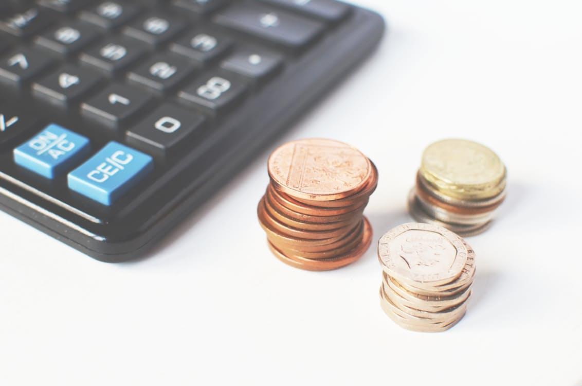 Kalkulačka havarijního pojištění