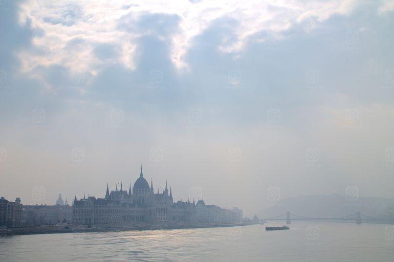 Cestovní pojištění do Maďarska - konečný obrázek