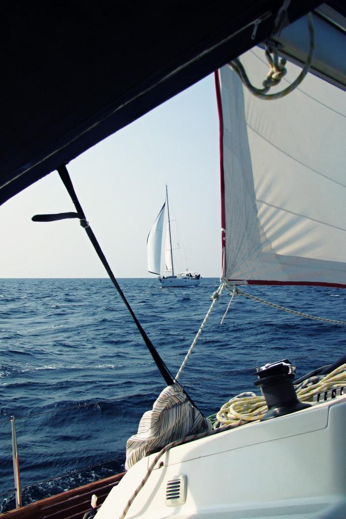 Cestovní pojištění do Chorvatska - náhledový obrázek