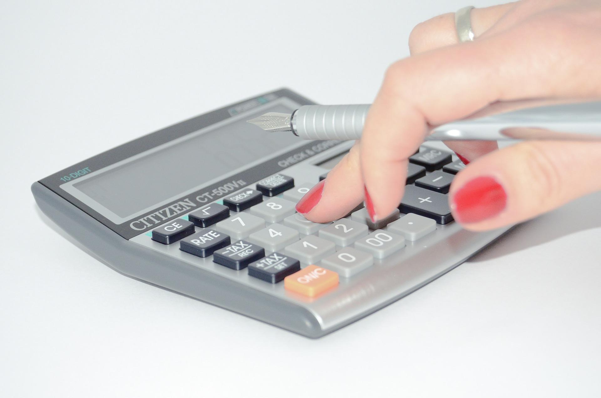 Jak spočítat povinné ručení
