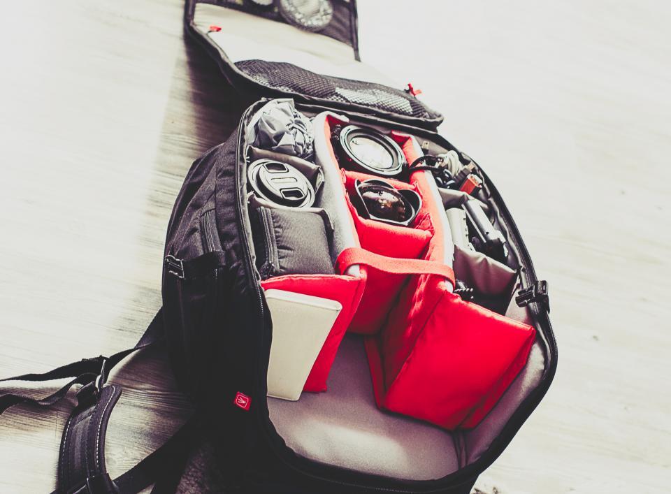 Recenze: nejlepší cestovní tašky na kolečkách