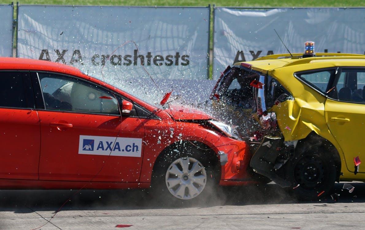 Havarijní pojištění all risk - recenze, diskuze, zkušenosti - konecny obrazek