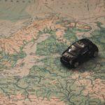 Jak vybrat havarijní pojištění na cestu do zahraničí - náhledový obrázek