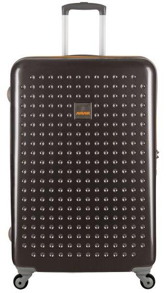 SuitSuit Cestovní kufr TR-1143/3-60 - Matrix Portobello