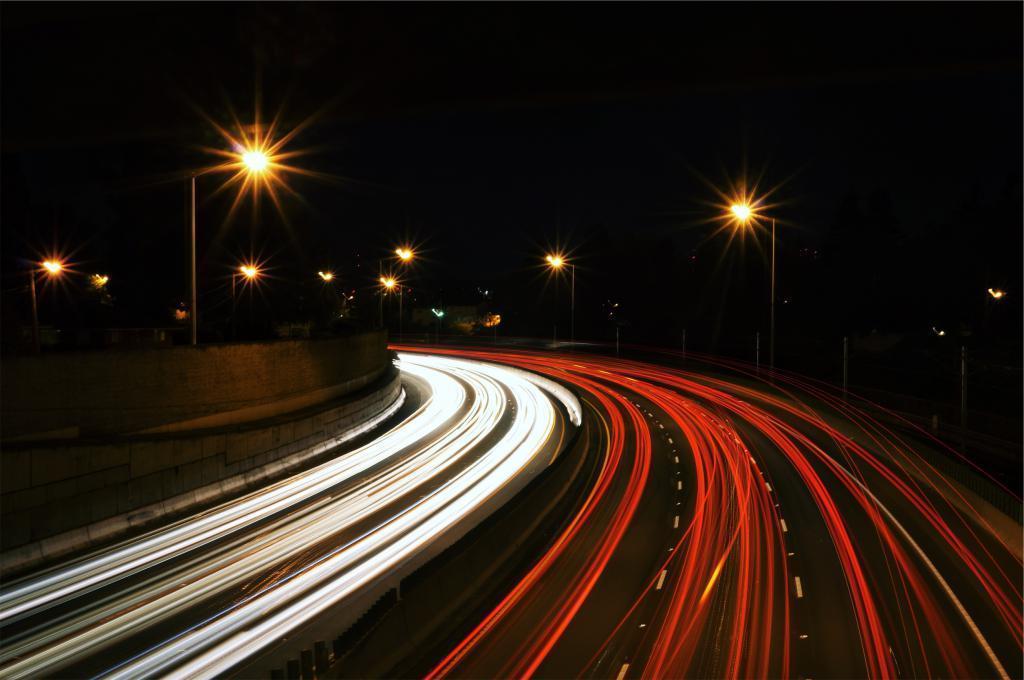 Havarijní pojištění pro Škoda Octavia - zkušenosti a ceny - konečný obrázek