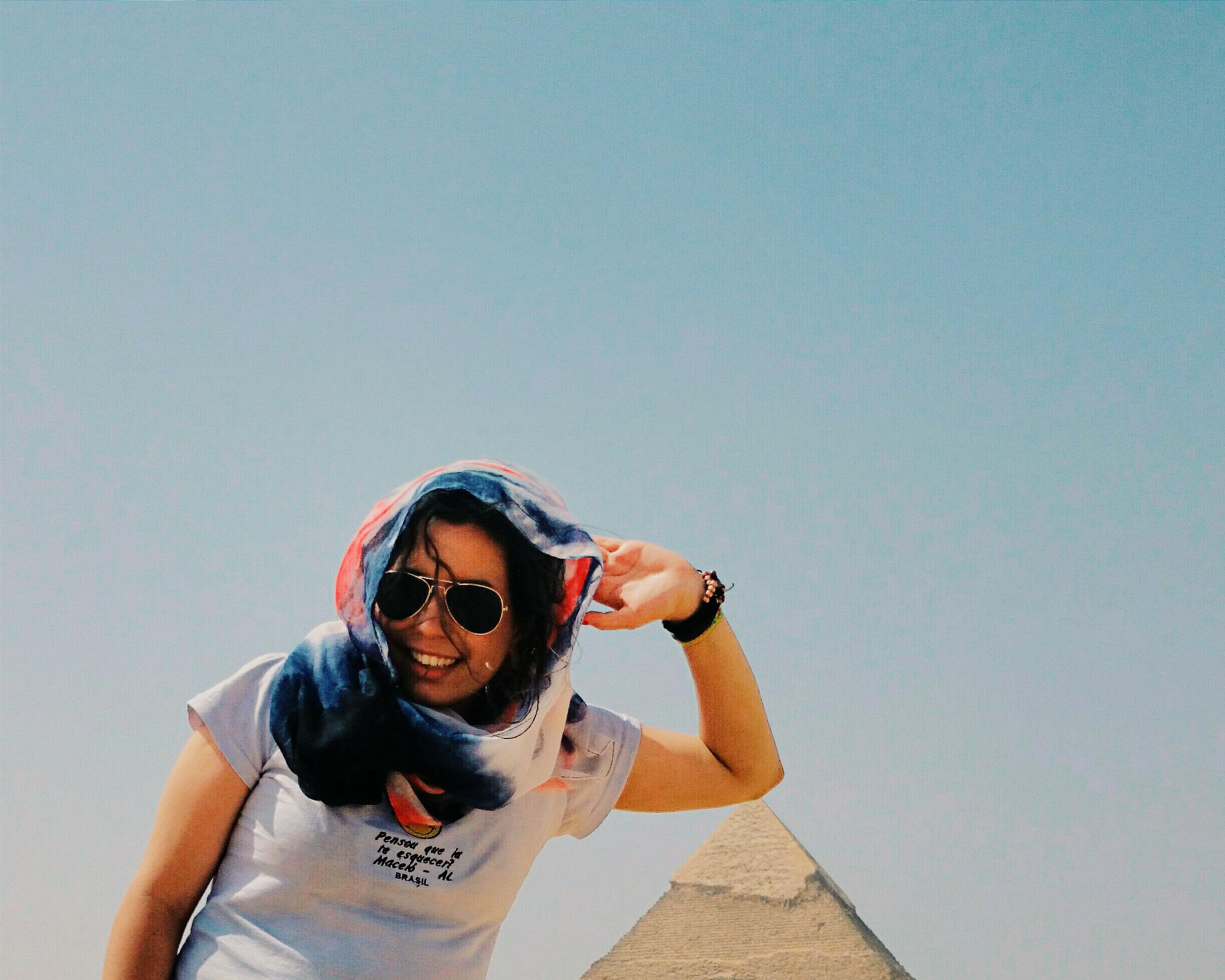 Cestovní pojištění pro cizince - kde najít nejlevnější? - prostřední obrázek