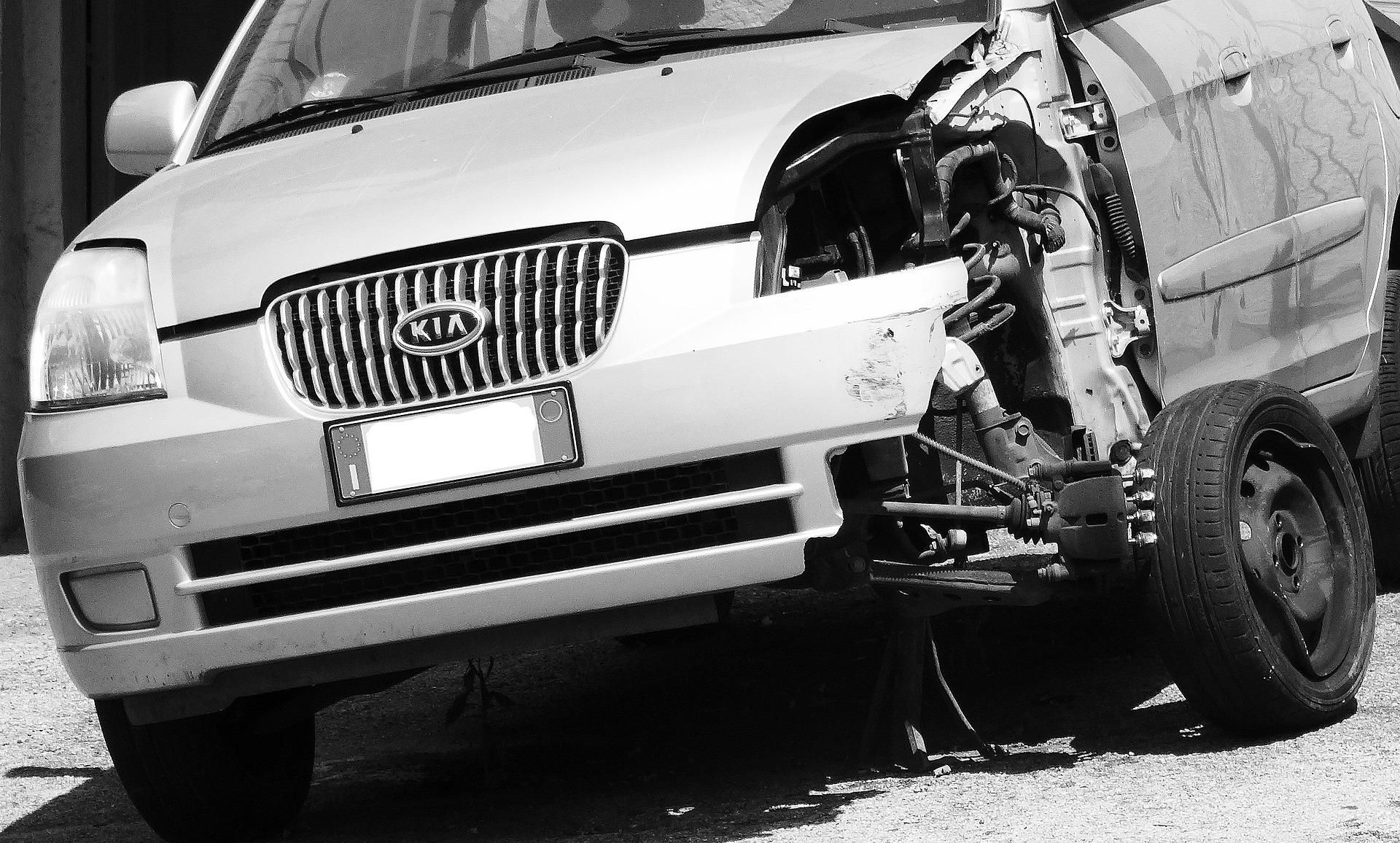 ČSOB havarijní pojištění – recenze, zkušenosti