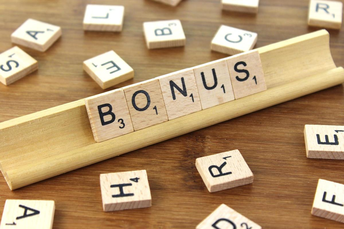Přehled povinných ručení s bonusem na druhé auto - náhledový obrázek