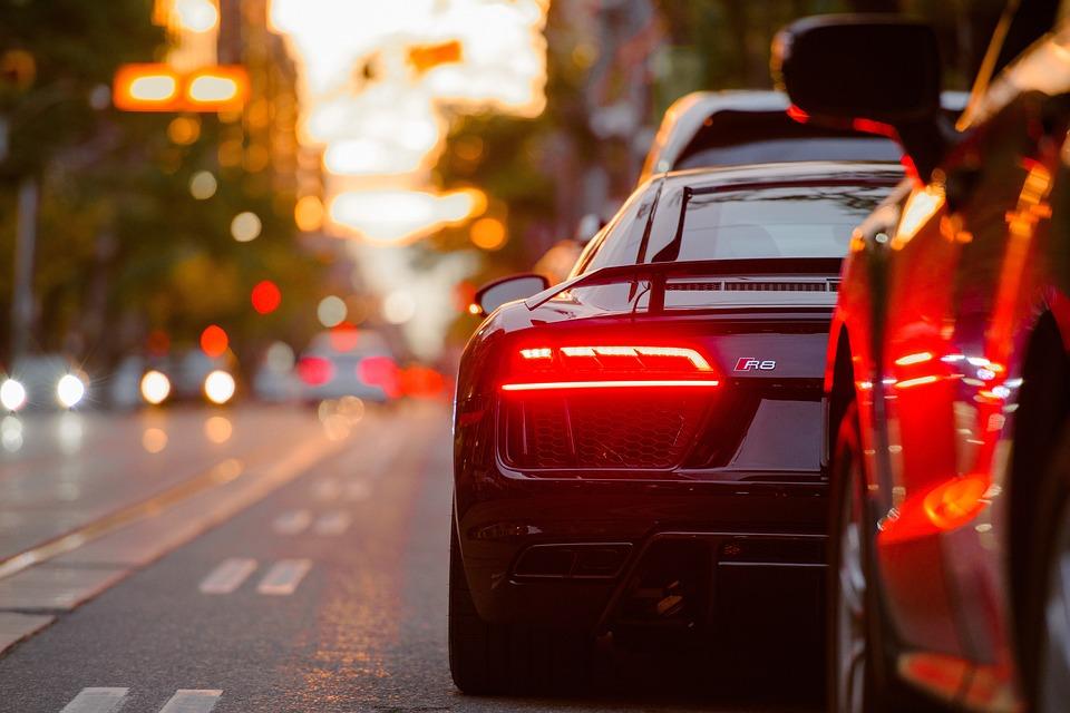 Postup: Jak na prodej auta - konečný obrázek
