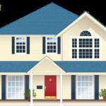 Srovnání pojištění domácností - recenze - náhledový obrázek