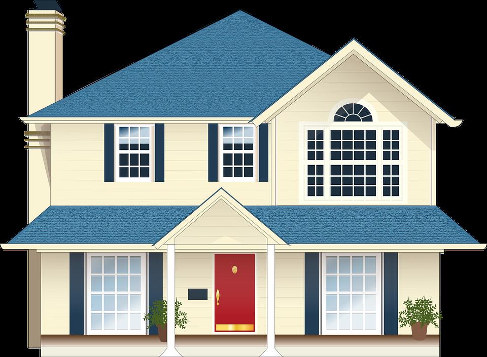 Srovnání pojištění domácností – recenze
