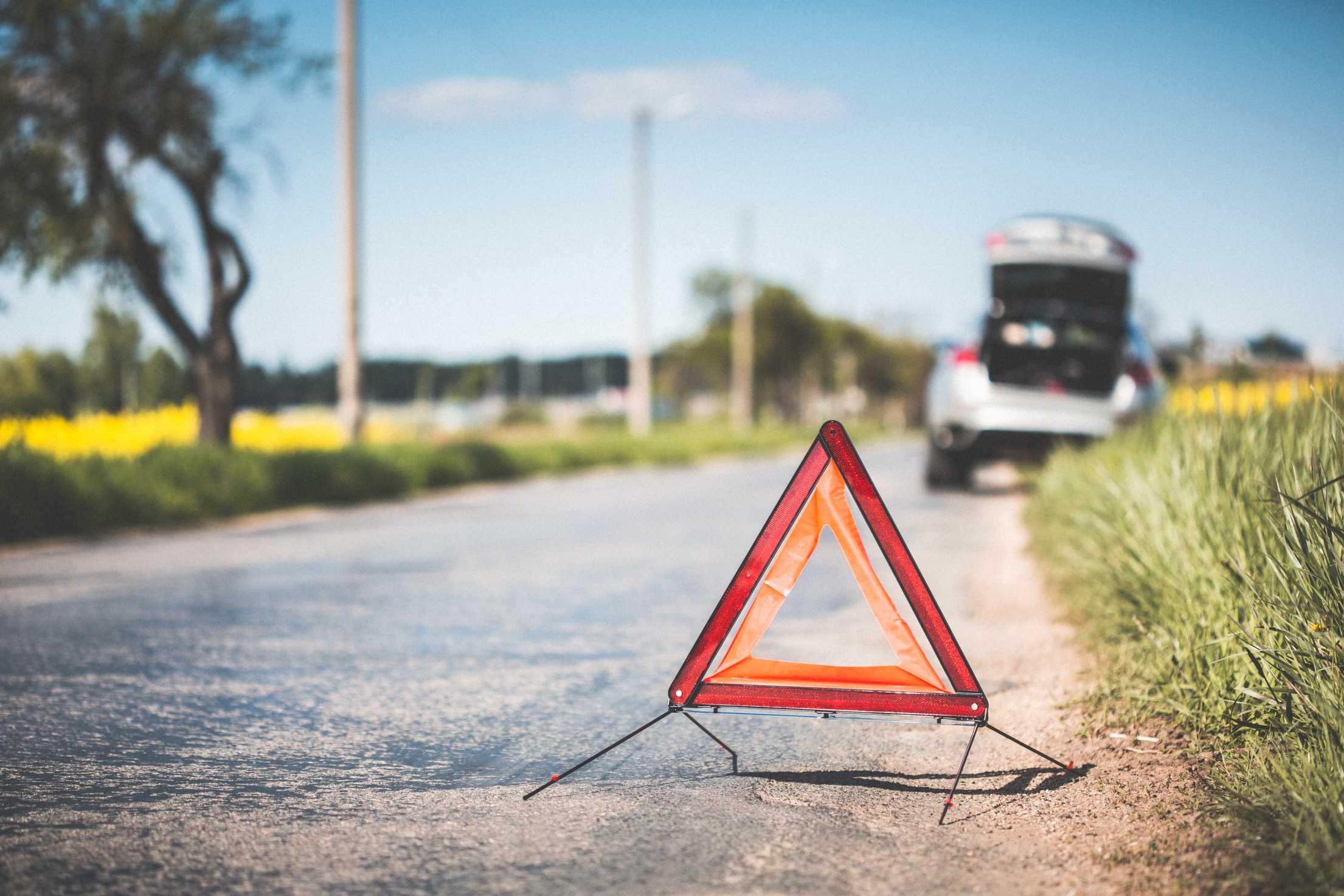 ČKP – jak na hlášení pojistných událostí