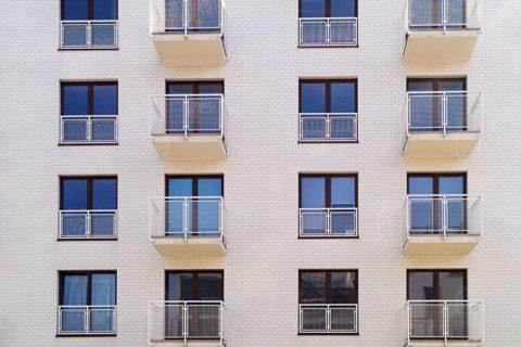 Jak pojistit byt- náhledový obrázek