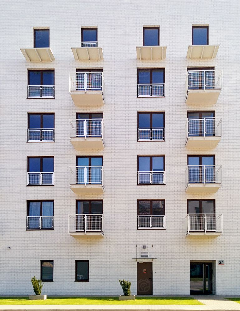 Jak pojistit byt