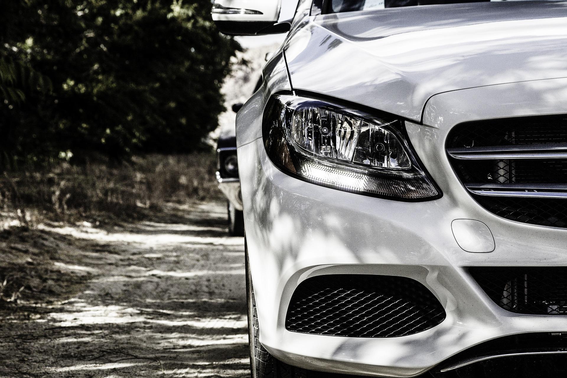 Nejlevnější pojištění na auto