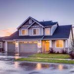Typy majetkových pojištění - náhledový obrázek