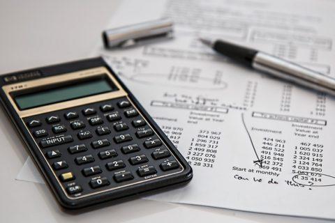 Jak zaúčtovat pojistné plnění - náhledový obrázek