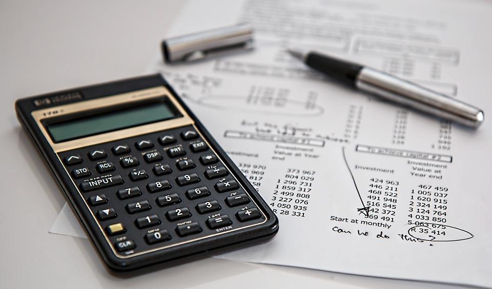 Jak zaúčtovat pojistné plnění
