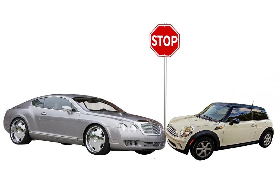 Jak zaúčtovat pojistné plnění - nehoda