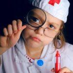 Srovnání zdravotních pojišťoven - náhledový obrázek