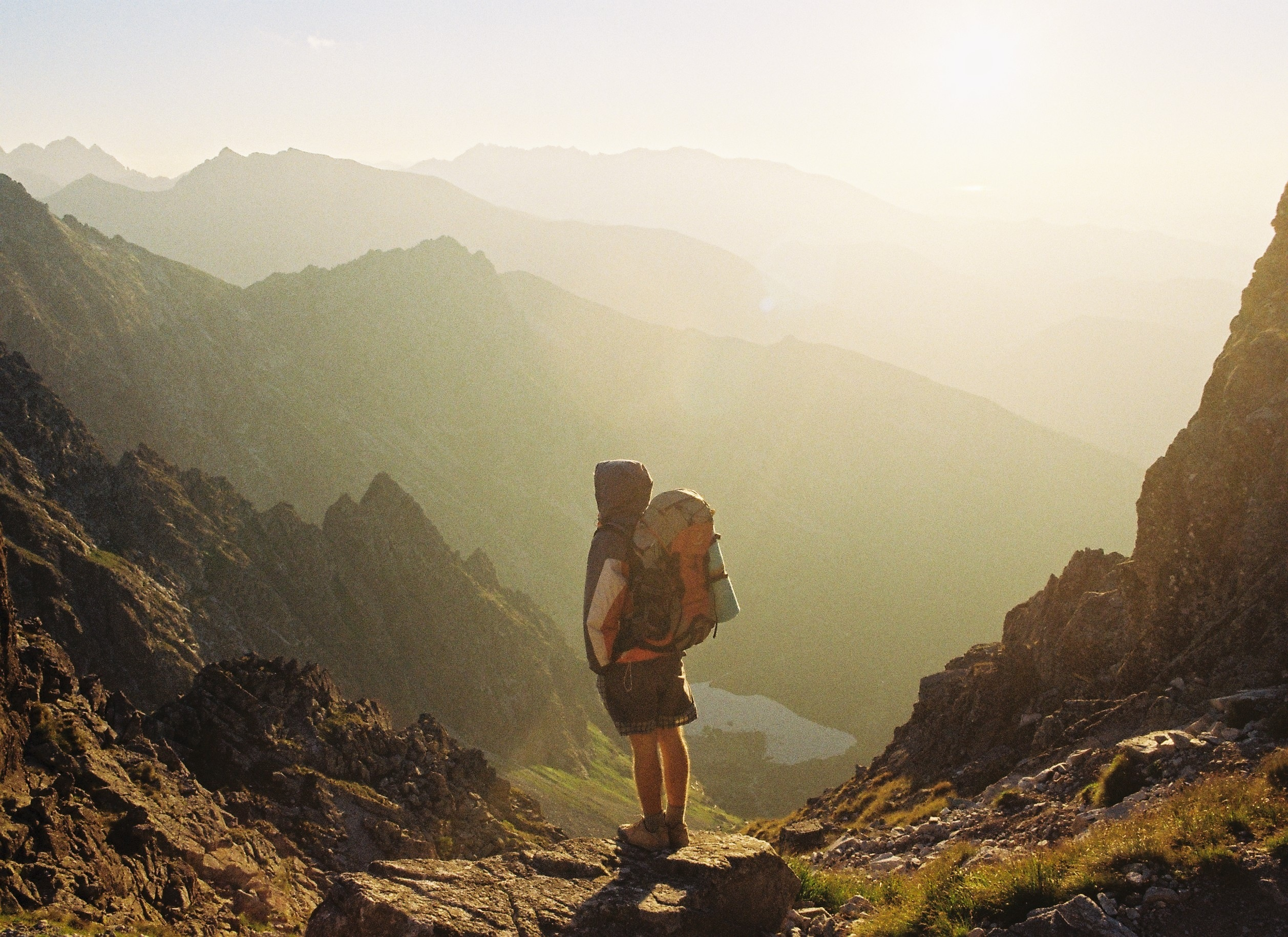 Srovnávač cestovního pojištění – jak to funguje?