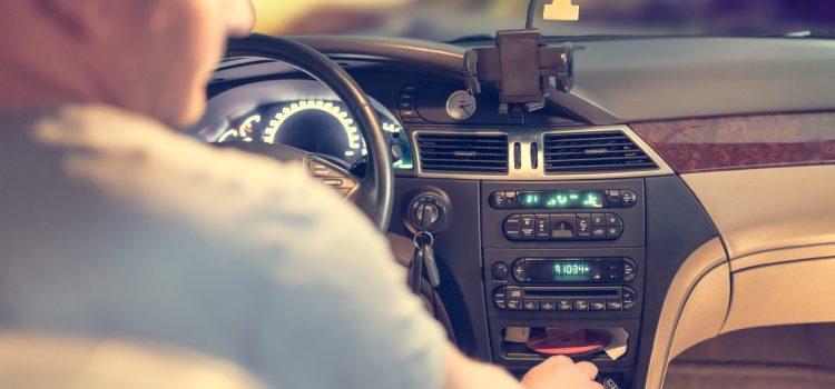 Recenze: Pojištění na pokuty