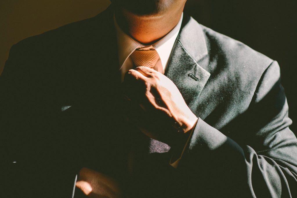 Pojištění odpovědnosti zaměstnance