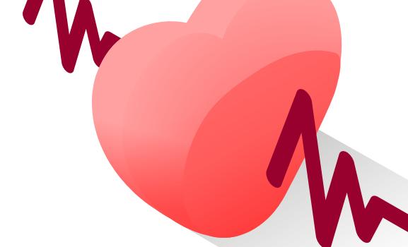 """Životní pojištění """"Allianz ŽIVOT""""- recenze"""