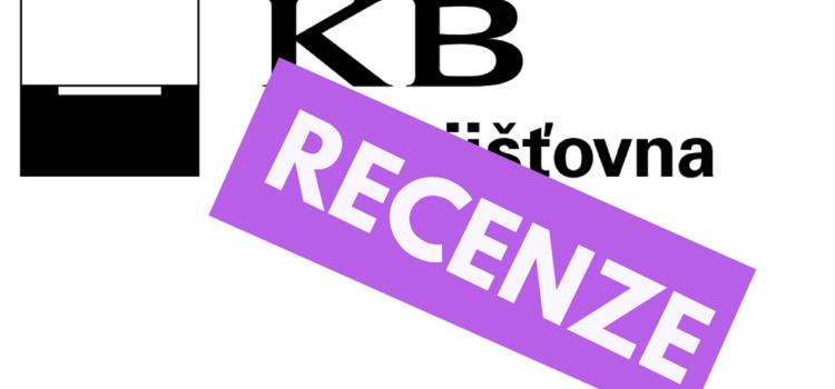 kb pojišťovna recenze