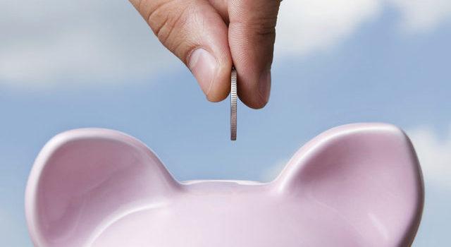 Jak na výběr peněz z důchodového pojištění