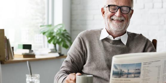 Jak na důchodové připojištění